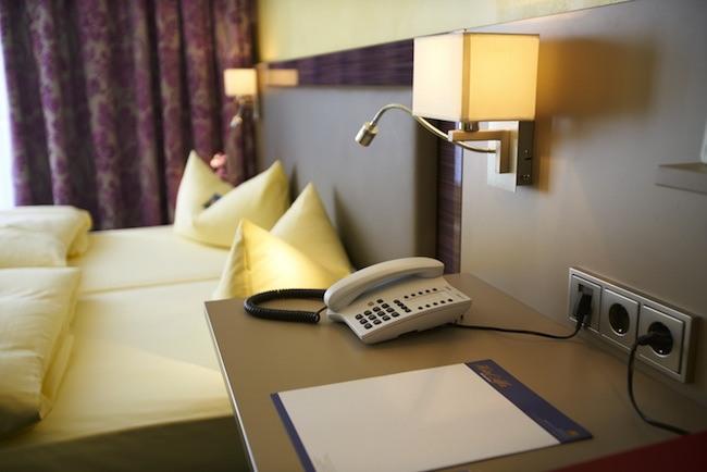 stundenhotel pforzheim ladies schwandorf