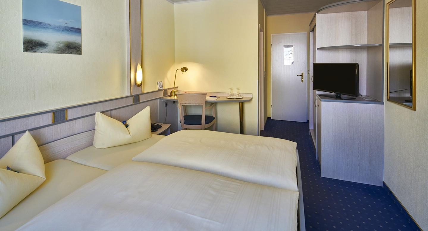 Hotel Alfa München Zentrum – Ihr familiengeführtes Hotel am ...